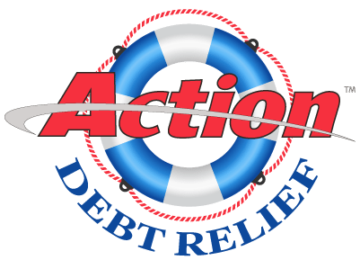 Action Debt Relief